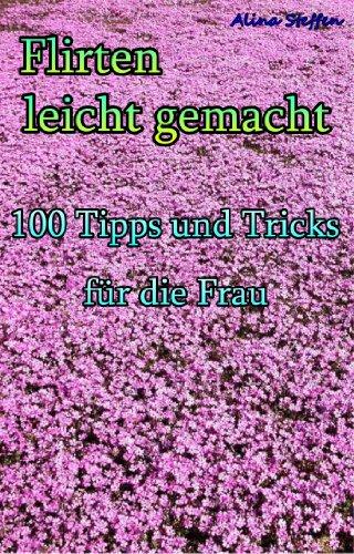 flirten tipps für frauen Ansbach