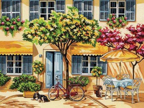 reeves-pintar-por-numeros-set-de-pintura-grande-diseno-al-fresco
