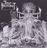 Conjure and Command by Toxic Holocaust (2011-07-26)