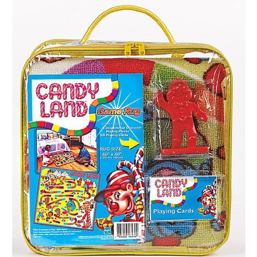 candy-land-game-rug-jumbo-40-inch-square-candyland-by-hasbro
