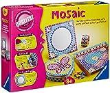 Toy - Ravensburger 18672 - Mosaic