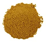 Frontier Ceylon Cinnamon Organic Ground Powder , 1 Pound