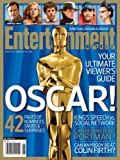 Entertainment-Weekly-1-year-auto-renewal