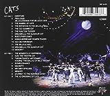 Cats: Original Cast Recording (1981 Original London Cast)