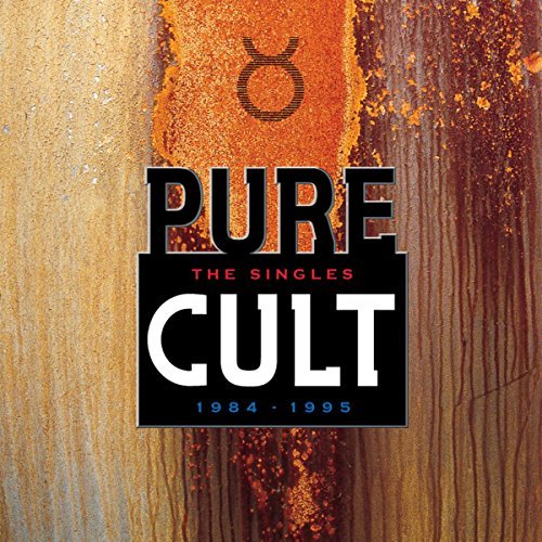 Sweet Soul Sister (Edit) (The Cult Sweet Soul Sister compare prices)