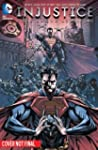 Injustice: Gods Among Us Year 2 Vol. 1