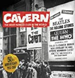 Cavern: Most Famous Club in the World