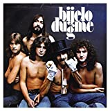 Best of 1974-1983 by Bijelo Dugme