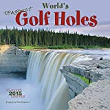BT-Wyman Toughest Golf Holes - World 2015 Mini