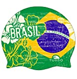 Turbo Brasil Vintage