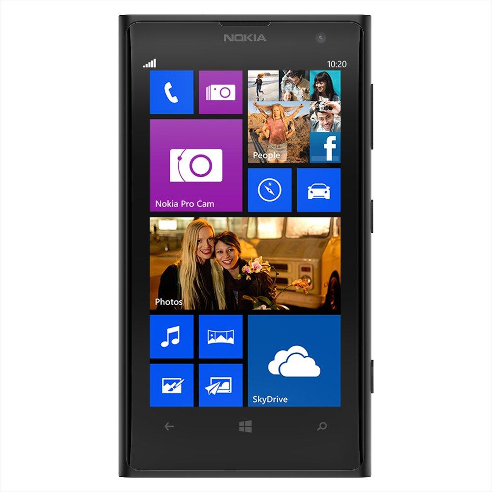 Quale smartphone scegliere confronto tra iphone 5s for Quale smartphone scegliere