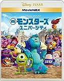 �����X�^�[�Y�E���j�o�[�V�e�B MovieNEX [�u���[���C+DVD+�f�W�^���R�s�[(�N���E�h�Ή�)+MovieNEX���[���h] [Blu-ray]