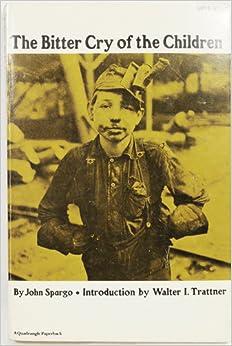 John and betty childrens book