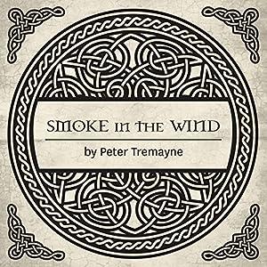 Smoke in the Wind Audiobook