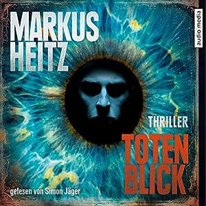 Totenblick Audiobook