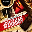 Joe Ledger: The Missing Files (       UNABRIDGED) by Jonathan Maberry Narrated by Ray Porter
