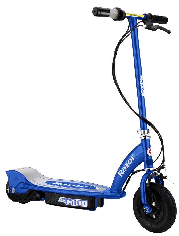 Electric Scooter manufacturers amp suppliers  MadeinChinacom