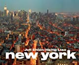 img - for Jeff Chien-Hsing Liao: New York book / textbook / text book