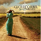 "Song Book Vol.2von ""Cecile Corbel"""