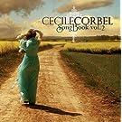 Songbook Vol.2 / Cecile Corbel RSCD 287