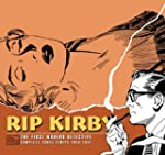 Rip Kirby 6