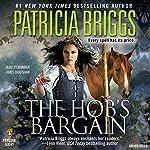 The Hob's Bargain | Patricia Briggs