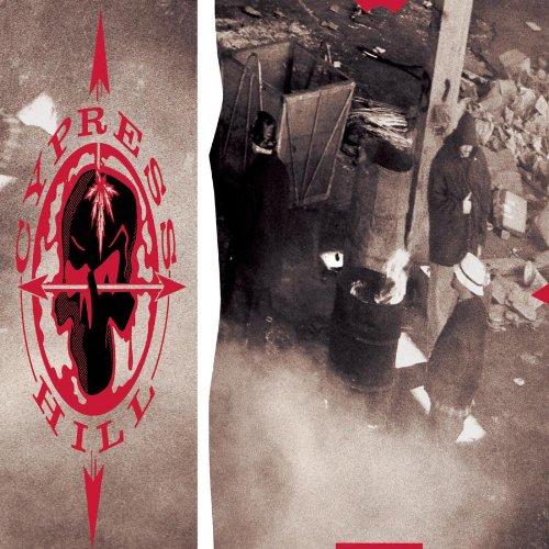 Cypress Hill - Cypresslhill - Zortam Music