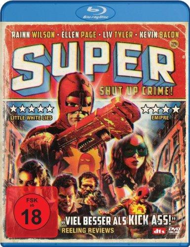 super-shut-up-crime-blu-ray