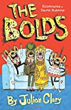 img - for The Bolds (Fiction - Middle Grade) book / textbook / text book
