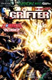 img - for Grifter (2011- ) #13 book / textbook / text book