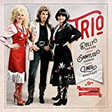 The Complete Trio Collection (Deluxe) (3CD)