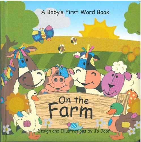 First Baby Words front-1056247