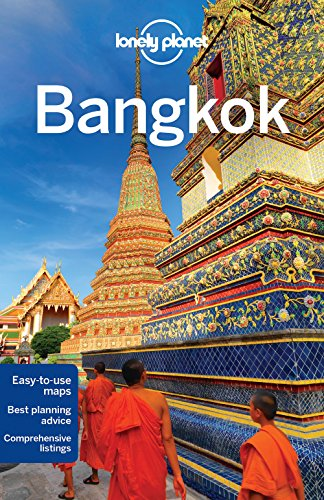 Buy Bangkok Now!