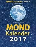 Mondkalender 2017