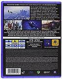 Grand Theft Auto V - PlayStation 4 [Edizione: Germania]