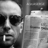 Guerre EP