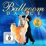 Ballroom Dance (Coffret danse de salon)