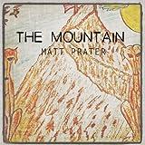 The Mountain - EP