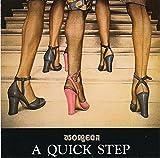 A Quick Step