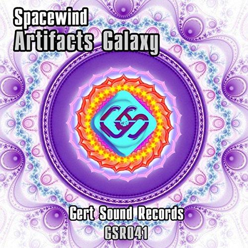 Spacewind-Artifacts Galaxy-WEB-2016-LEV Download