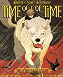 img - for Time out of Time: Book One: Beyond the Door book / textbook / text book