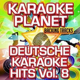 musica formato karaoke: