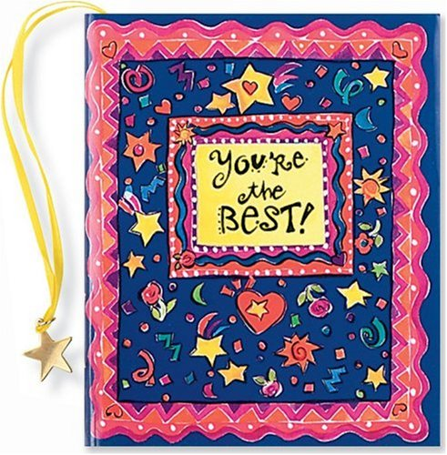 You're the Best! (Petites)