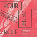 Hour of the Wolf Audiobook by Hakan Nesser Narrated by Simon Vance