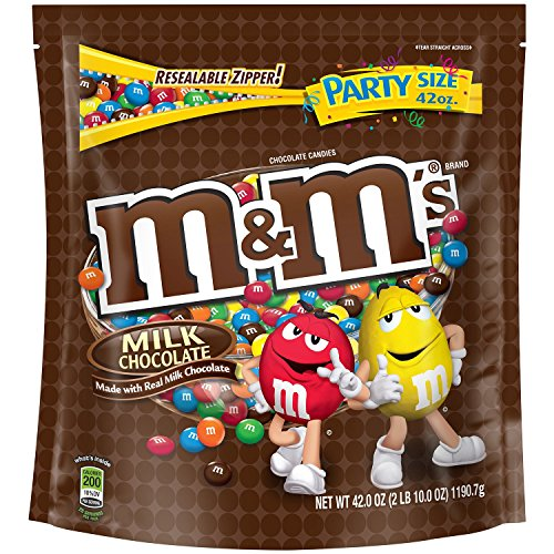 mms-milk-chocolate-candy-party-size-42-ounce-bag