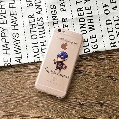 hot-sale-zhongmendou-custom-batman-the-avengers-phone-case-cover-for-apple-iphone-6plus-case-iron-ma