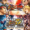 Ultimate Street Fighter  Pack [Download]