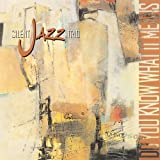 "Do you know what it meansvon ""Silent Jazz Trio"""