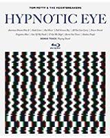Hypnotic Eye