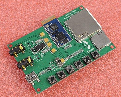 Heartsea Technologyspk-D Demo Version Bluetooth Audio Module Stereo Audio Module